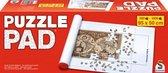 Schmidt Puzzle Pad tot 1000 stukjes