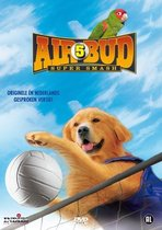 Air Bud 5: Super Smash