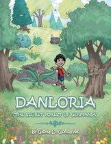 Danloria