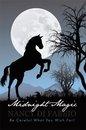 Omslag Midnight Magic