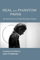 Real and Phantom Pains