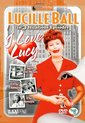 I Love Lucy 5