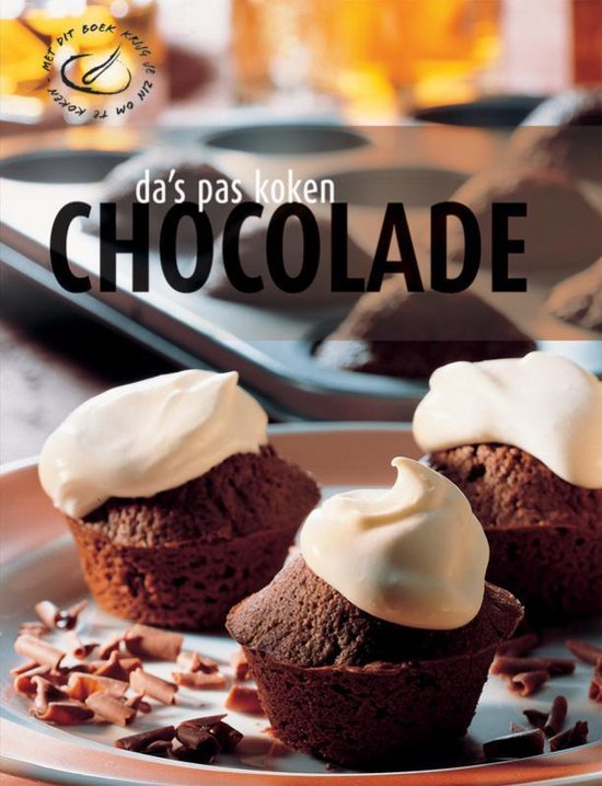 Chocolade - nvt |