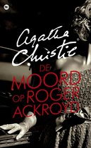 Poirot  -   De moord op Roger Ackroyd