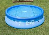 Intex Afdekzeil Zwembad Solar 305Cm