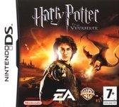 Harry Potter: En de Vuurbeker