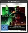 Prince of Darkness (1987) (Ultra HD Blu-ray & Blu-ray)