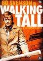 Walking Tall - Seizoen 1