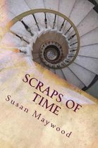 Scraps of Time