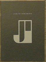 Judith Herzberg - Een selectie uit het werk van Judith Herzberg - Trouw Poëziecollectie