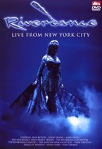 Riverdance, Live From New York City
