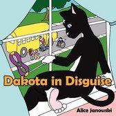 Dakota in Disguise