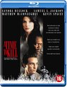 A Time To Kill (Blu-ray)