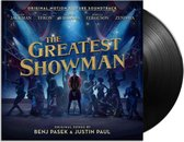 Afbeelding van The Greatest Showman: Original Motion Picture Soundtrack (LP)