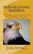 ReBaselining America