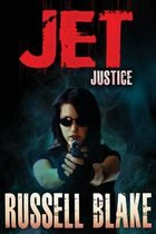 JET - Justice