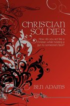 Christian Soldier