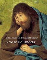 Vroege hollanders