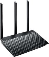ASUS RT-AC53 - Router