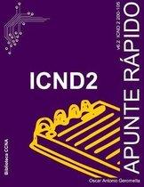 Apunte R pido ICND2 v6.2
