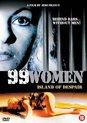 Island Of Despair - 99 Women