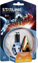 Starlink: Battle for Atlas (IHailstorm / Meteor Mk.2 Weapons Pack)