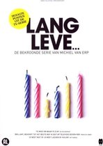 Lang Leve