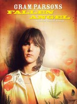 Gram Parsons - Fallen Angel