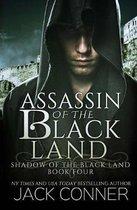 Assassin of the Black Land
