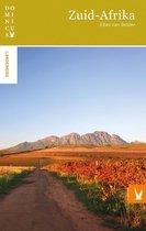 Dominicus landengids - Zuid-Afrika
