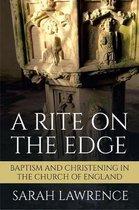 A Rite on the Edge