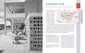 Utrecht bouwt 1945-1975