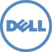 DELL SonicWALL - Rackmontagesatz firewall (hardware)
