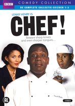 Chef ! - De Complete Collectie