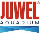 Juwel Aquariumverwarming