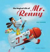 Magical Life of Mr Renny