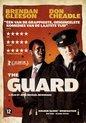 Guard, The (Dvd)
