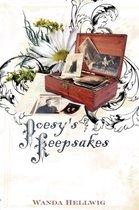 Poesy's Keepsakes