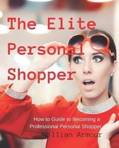 The Elite Personal Shopper
