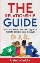 The Relationships Guide