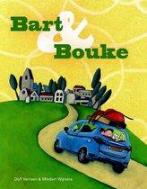 Bart en Bouke