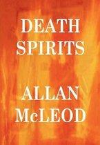 Death Spirits