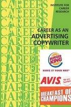 Career as an Advertising Copywriter