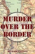 Murder Over the Border