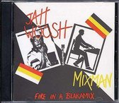 Meets Mixman/Fire in a BL