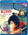 KUBO AND THE TWO STRINGS (D/F) [BD]