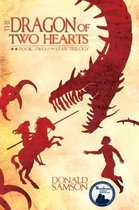 The Dragon of Two Hearts