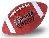 Mikasa American football
