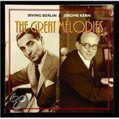 Great Melodies: Irving Berlin/Jerome Kern