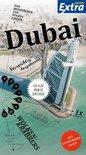 ANWB Extra - Dubai